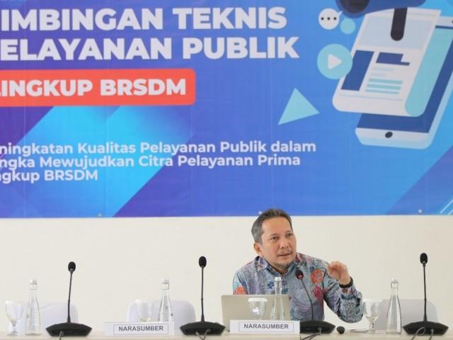 Buntut Kasus Dugaan Korupsi Jiwasraya, OJK Diminta Terlibat Seleksi Bos Asuransi